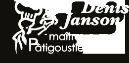 Patisserie Janson Denis